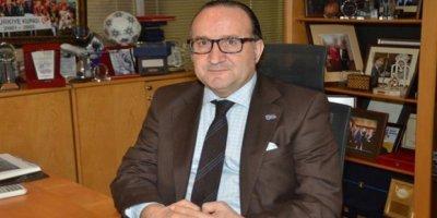 İKV Başkanı Zeytinoğlu: Devletin piyasaya 100 milyar TL borcu var, ödesin