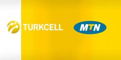 Turkcell'in 4.2 milyar dolarlık tazminat davasında tutuklama