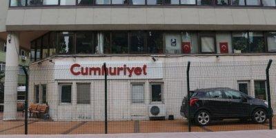 İstinaf mahkemesi Cumhuriyet davasında cezaları onadı: 4 isim yeniden cezaevine girecek
