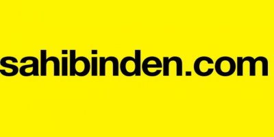 Rekor teklif: 4,8 milyar dolara 'sahibinden' satılık site