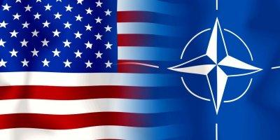 RUS ASKERİ UZMAN KONSTANTİN SİVKOV, RUSYA'NIN NATO VE ABD İLE SAVAŞA GİRMESİ HALİNDE SAHİP OLACAĞI ŞANSI DEĞERLENDİRDİ