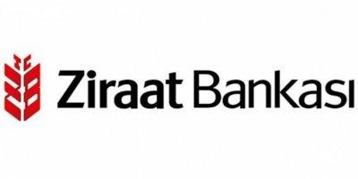 Ziraat Bankası kredi faizlerini indirdi