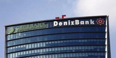 Denizbank'ın satışı muammaya döndü: İşte son tarih