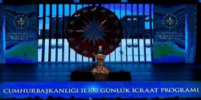 Yeni Şafak'dan 'Erdoğan'ın vaatleri' analizi: Önceki durum aranır hale gelmiştir