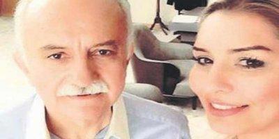 CHP'yi karıştıran yasak aşk skandalı! Uygunsuz görüntüleri ortaya çıktı...