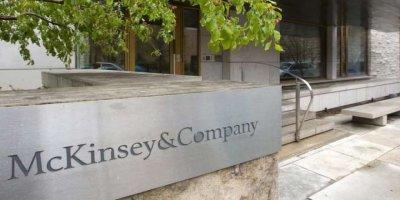 Aydınlık: Ekonomi seçim sonrası McKinsey'e teslim