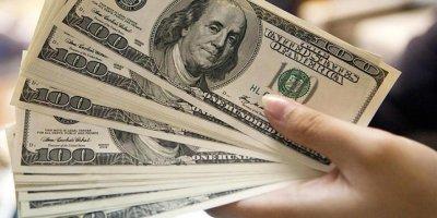 Mahfi Eğilmez cevapladı: Dolar niçin değer kazandı?