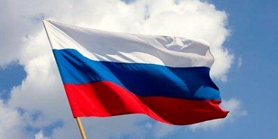 RUSYA'DAN INF ANLAŞMASININ İPTALİNİN ARDINDAN İLK TEDBİR GELDİ
