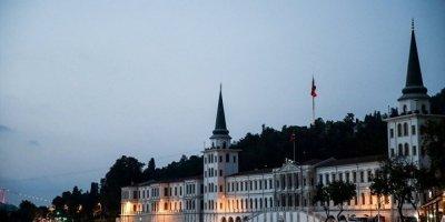 15 Temmuz'a kadar Kuleli'de görev yapan askeri personele soruşturma