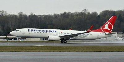 6 ayda 2 kaza: 3 ülke Boeing 737 Max 8 seferlerini durdurdu, THY ne yapacak?