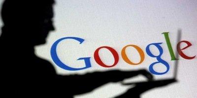 Google, otel ve uçak rezervasyon işine de girdi