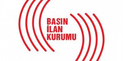 Türk medyasının kritik kurumuna MASAK incelemesi