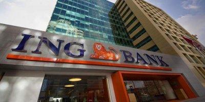 BDDK, ING Bank'a da 'HAYIR' dedi