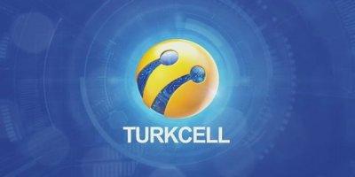 Turkcell'de Karamehmet Hisseleri Ziraat Bankasına Geçti, Genel Müdür Değişiyor