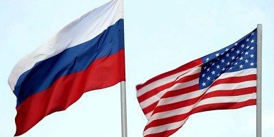 ABD HAZİNE BAKANLIĞI, UKRAYNA KRİZİ NEDENİYLE RUSYA'YA UYGULADIĞI YAPTIRIMLARI BİR KEZ DAHA GENİŞLETTİ