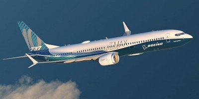 THE NEW YORK TIMES: BOEING 737 MAX PİLOTLARI UÇAK EĞİTİMİNİ İPAD TABLETİNDEN ALDI
