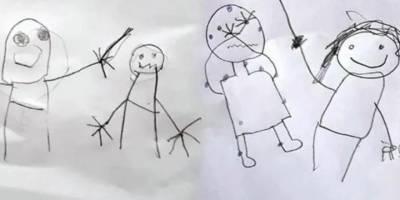 Kahreden Olay! Aile Bakanlığından Elmalı Davası Açıklaması