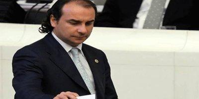Türkeş Ailesi'nden 31 Mart kararı