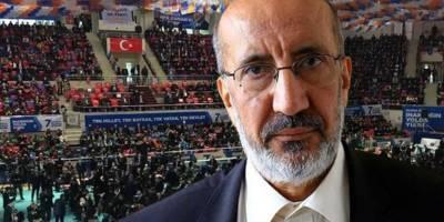 Dilipak'tan AKP ve KADEM'e: Beni mahkemeye verenler bunları savunabilecekler mi?