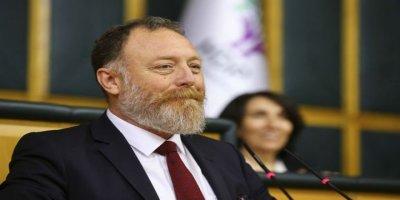 HDP'ye 93 milyon lirayı kim verdi?