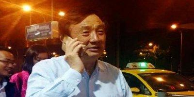 Uzak durun! Çinli subayın şirketi dünyayı korkutuyor