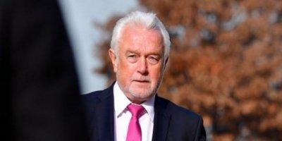 Almanya'da ABD tartışması 'Büyükelçi derhal sınır dışı edilmeli'