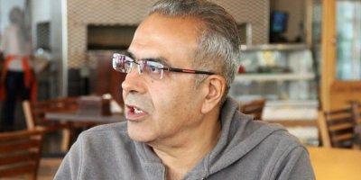 """""""AK Parti bunu yapan ilk İslamcı hareket olacak"""""""