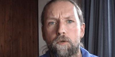 Deprem kahini Frank Hoogerbeets Türkiye için tarih verdi!