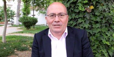 Sadullah Özcan yazdı: ANKARA KORİDORU - Türkiye acilen seçimden sıyrılmalıdır