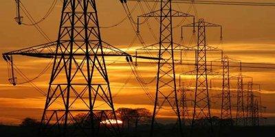 Ankara'da 11 saatlik elektrik kesintisi: Dağıtım şirketleri iflasta