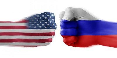 RUSYA, ABD'Yİ YENİ BİR FÜZE DENEMESİNE KARŞI UYARDI