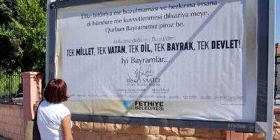 Orhan Uğuroğlu'ndan dikkat çeken yazı: Bahçeli Cumhur ittifakını bozmak zorunda