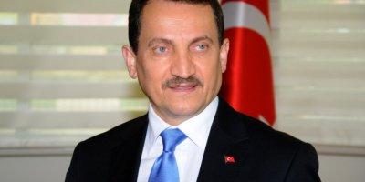 Mehmet Atalay da NGazete Ailesine katıldı!