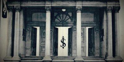 İş Bankası Yönetim Kurulu Başkanı Özince görevinden ayrılıyor
