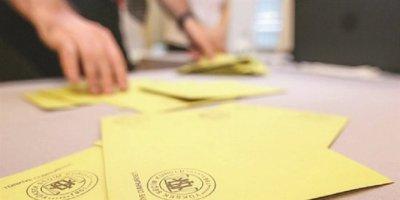 Sadullah Özcan yazdı: Seçimi kaosa çevirmek isteyenlere fırsat verilmesin