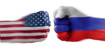 ABD'DEN NICOLAS MADURO'YU DESTEKLEYEN RUSYA'YA AÇIK TEHDİT: MOSKOVA'YA BUNUN BEDELİNİ ÖDETECEĞİZ