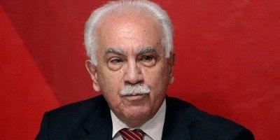 AK Parti iktidarının sonuna geldi