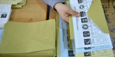 Ngazete İzmir Temsilcisi Prof. Dr. Erkan Sevinç, seçim tahminlerinde tam isabet kaydetti!