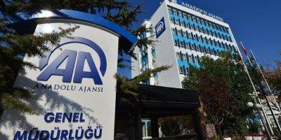 Anadolu Ajansı AK Parti'li seçim görevlilerine para mı veriyor