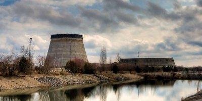 İSPANYA, ÇERNOBİL'DE GÜNEŞ ENERJİLİ ELEKTRİK SANTRALİ YAPMAK İÇİN BİR MİLYON EURO'DAN FAZLA BÜTÇE AYIRACAK