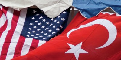 'Türkiye ve ABD arasındaki ticaret savaşı daha yeni başlıyor'