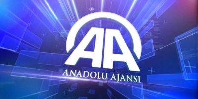 Anadolu Ajansından açıklama: Genel Müdür Kazancı'nın sözleri çarpıtılarak sızdırıldı