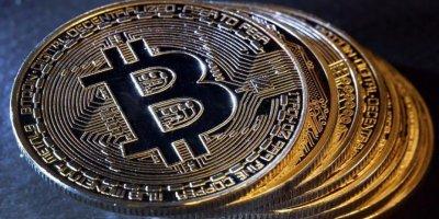 Biri Bitcoin'i uçurdu! Gizemli alıcı 100 Milyon Dolarlık alım yaptı
