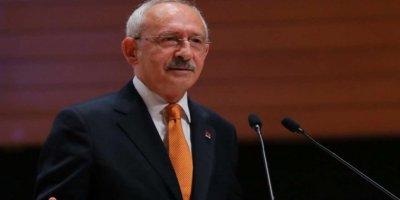 Kılıçdaroğlu, İmamoğlu'nun mazbatasını istedi