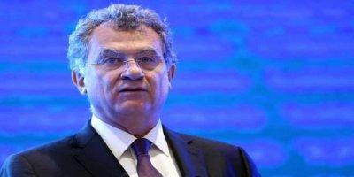 TÜSİAD'dan hükümete ekonomide ihtiyaç duyulan reform önerileri