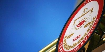 AK Parti'de iptal başvurusu muamması