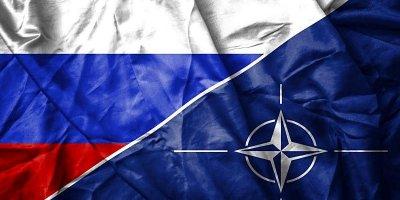 ALEKSANDR GRUŞKO: NATO İLE ASKERİ VE SİVİL ALANLARDA TÜM İŞBİRLİĞİMİZ KESİLDİ ÇIKACAK BİR ASKERİ KRİZ İNSANİ FELAKETE YOL AÇAR
