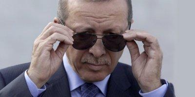 Erdoğan İstanbul için kazansa da hesap soracak!