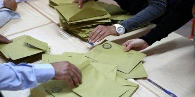Nevzat Bingöl yazdı: Bekaa Kapıda, Medya Saray - Uçakta!