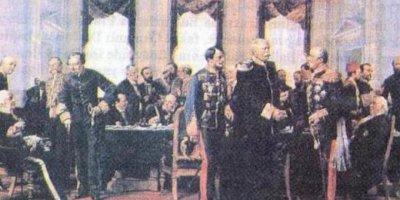 Av.Hüseyin Özbek yazdı: Moskova Antlaşması mı, Hünkâr İskelesi çaresizliği mi
